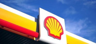 Shell resumes operations at Bonga oil field