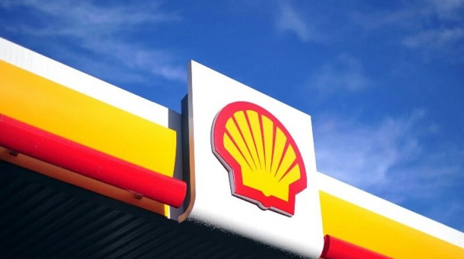 Shell and Eni handed back oilfield seized by Nigerians