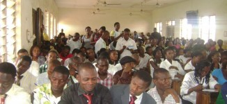Seven differences between public, private universities in Nigeria
