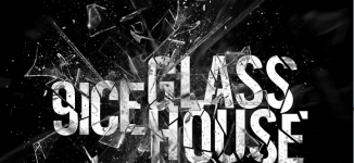 WATCH: 9ice releases cinematic video for 'Glass House'