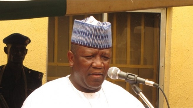 Meningitis: Yari says he was misquoted but insists 'all diseases come from God'