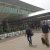 Activities resume at Abuja airport after six weeks
