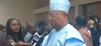 Sources: Pain killers caused Senator Adeleke's death