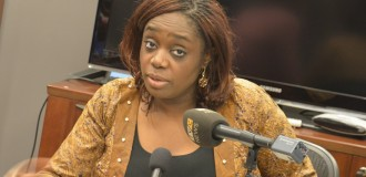 Adeosun: Fear NOT, recovered funds will not be re-looted
