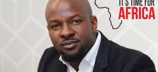 Alex Okosi joins speaker line-up for Nigerian Entertainment Conference