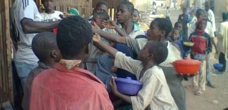INVESTIGATION: How Sokoto teachers are living on proceeds of child beggars