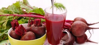 Eat Me: Prevents cataracts, helps the liver… 7 health benefits of beetroot