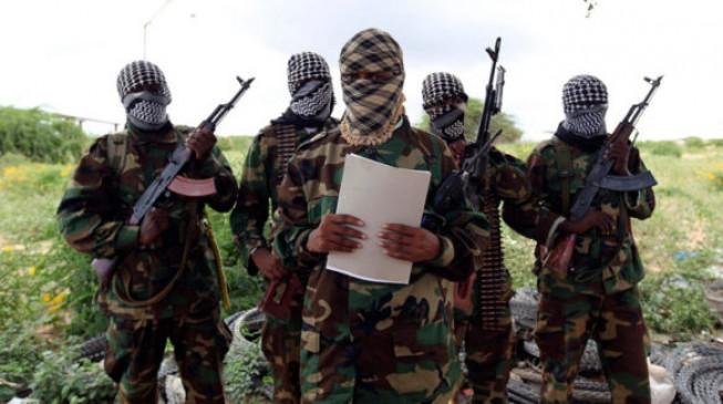 Borno CP: B'Haram killed four policemen, six soldiers in Rann