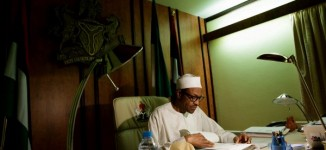 NIA and the messy $43m: Memo to Buhari