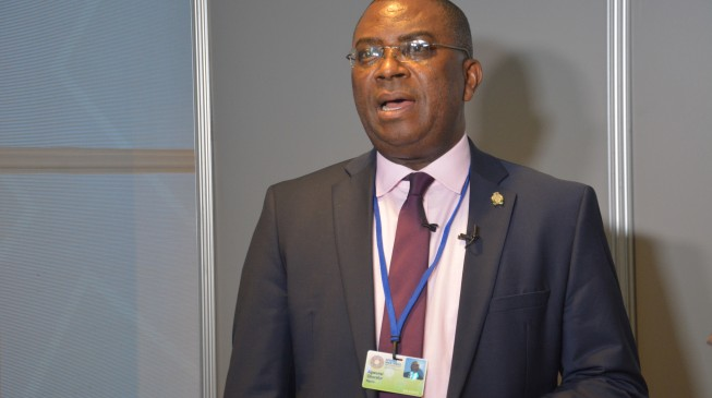 Forex: CBN sanctions 12 banks for 'frustrating' small businesses