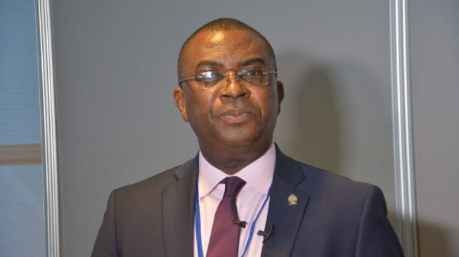 'We can't kill our people' — CBN resists call by 'Washington Consensus' to float the naira