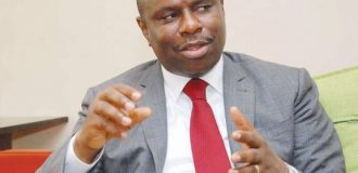Peterside: Every APC member in Rivers subscribes to Amaechi's leadership