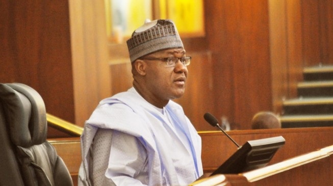 Dogara calls for probe of Calabar viewing centre tragedy