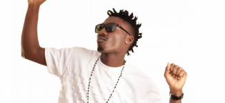 Despite negative reviews, Efe Ejeba says music is his sole ambition
