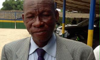 Another journalist dies in Bayelsa