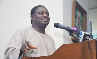 Femi Adesina: Bitterness, hate, diabolic thoughts… what's the problem with some Nigerians?