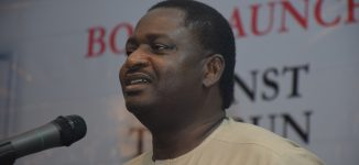 Open letter to Femi Adesina