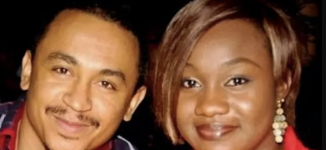 My estranged wife drove me to the brink of suicide, says Daddy Freeze