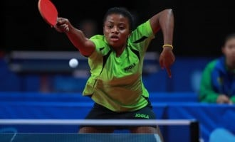 ITTF African Junior Championship: Players beg Dalung to resolve funding issue