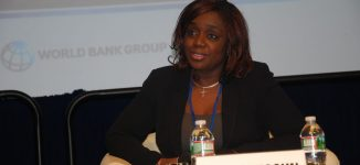 Adeosun: Nigeria is not in a hurry to make mistake on AfCFTA
