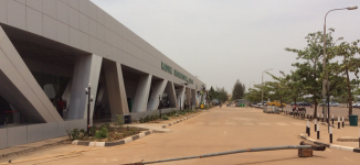 Banks to uninstall ATMs, hotel operators lament as reopening of Abuja airport cripples businesses in Kaduna