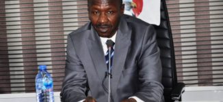 Magu: Society now rewards thieves, treasury looters with chieftaincy titles