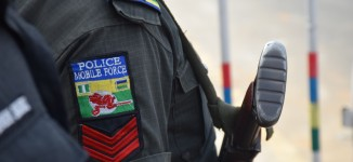 Police: Nurse abducted in Gombe released