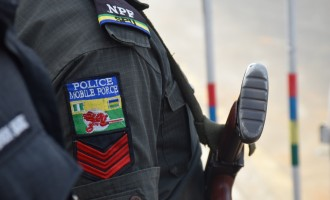 One killed as police arrest 32 over Kaduna unrest