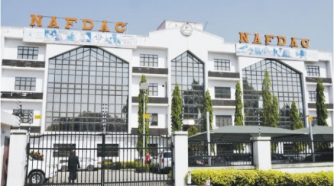 NAFDAC grants 50 percent registration fee waiver to SMEs