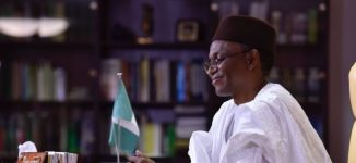 Musings on Nasir el-Rufai at 58