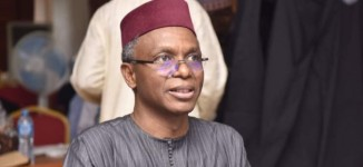 Open letter to Governor Nasir el-Rufai of Kaduna state