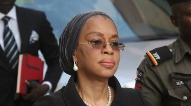 Court grants Ajumogobia, Obla's request to travel abroad for medicals