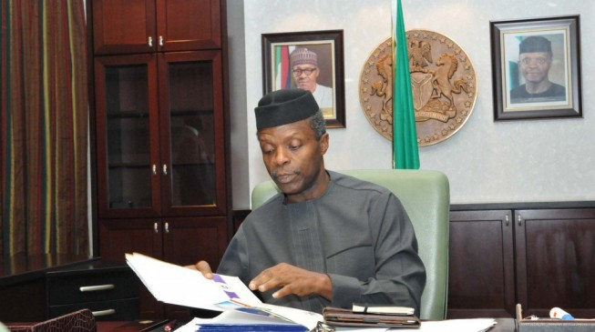 http://www.thecable.ng/wp-content/uploads/2017/04/Osinbajo4-653x365.jpg