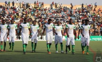 NPFL: Plateau lose to ABS as MFM close gap on league leaders