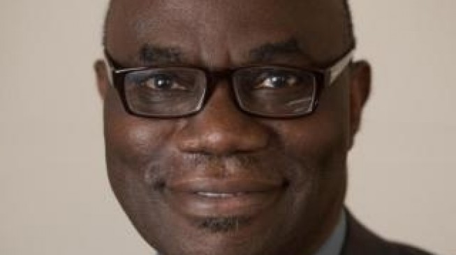 Buhari replaces MIT prof who 'rejected' NERC job