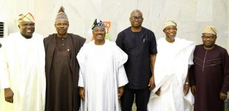 South-west governors postpone meeting over death of DAWN DG