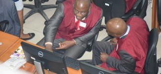 Nigerian Breweries is most traded stock as NSE gains