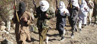 70 killed in Taliban attack on Afghanistan military base