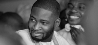 'A year ago, I was in a dark place' — TeeBillz opens up on battle with depression