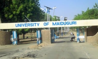 One dead, three injured in suicide attack on UNIMAID
