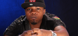 LISTEN: Seven unforgettable hit songs released by Dagrin