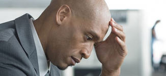 Neglecting mental health of staff is dangerous, WHO tells employers