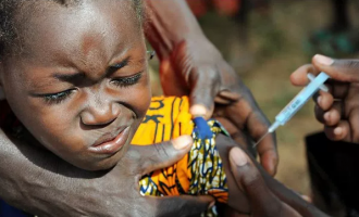Meningitis spreads to Cross River, kills 12-year-old boy