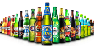 Nigerian Breweries: Losing revenue, losing profit