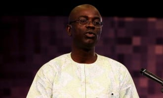 Segun Adeniyi: Nigeria still battling with excessive hangovers of military rule