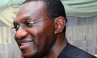 I have what it takes to remove Obiano from office, says Andy Uba