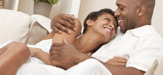 How to know you're in bed with someone who may cheat