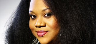 Stella Damasus, Kate Henshaw settle feud on Instagram