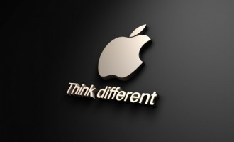 Apple crosses $800bn market value — first US company to do so