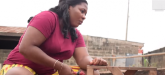 VIDEO: 'I started an Aso Oke business while waiting for NYSC call-up letter'
